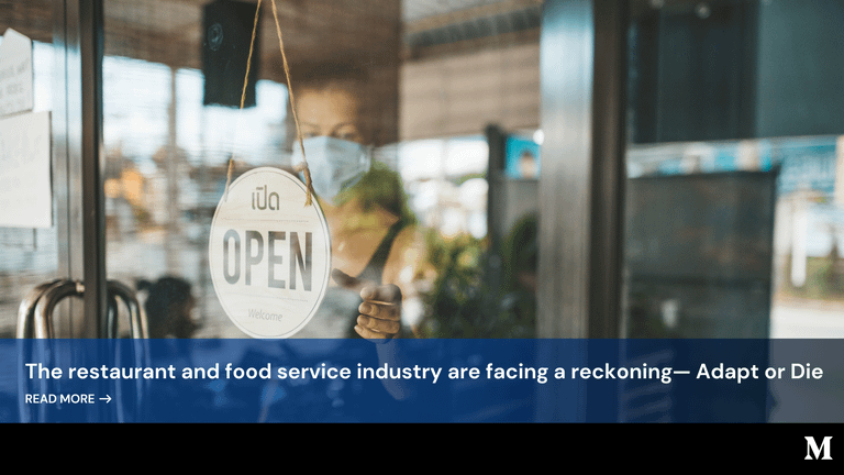 tech article medium thor wood founder ceo startup founder interview get fully staffed true on-demand staffing technology bringing the gig-economy to hospitality, food service and food manufacturing