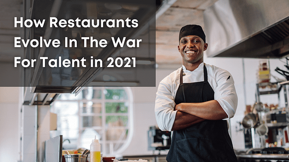 How Restaurants Evolve In The War For Talent in 2021. Finding and keeping workers used to be difficult. But with SnapShyft technology you can get the high-quality essential staff you need most— fully vetted & experienced industry professionals ready to work for you, on-demand. SnapShyft, top rated staffing platform, hire workers, staffing technology, gig-economy, gig-labor, true on-demand staffing technology bringing the gig-economy to hospitality, food service and food manufacturing, hire chefs, hire cooks, hire dishawashers, hire bartenders, hire servers, hire food runners, hire event staff, hire hosts and hostesses, hire security, hire restaurant workers, hire hospitality workers, hire catering staff, hospitality staff, catering staff, restaurant staff, front of house staff, back of house staff, thor wood, stephanie corliss, snapshyft labor marketplace, top rated staffing platform, highest fulfillment, #1 worker resource, restaurant job board hospitality job board, bar staff, hotel staff, full service hotel workers, The platform to help you have a fighting chance in the war for talent and getting qualified, hard-workers ON THE JOB! The war for talent in the restaurant industry is very real, and it extends far throughout the entire foodservice, hospitality, catering sector. But the problem is not new. If you are hiring how is that going for you?Top food & beverage, restaurant, hospitality and event businesses & tens of thousands of full vetted and experienced industry workers are seeing the amazing results firsthand, Headquartered in Indianapolis, IN, U.S.A., SnapShyft is delivering the best attributes of the gig-economy while eliminating bias and discrimination from the staffing process— working with acclaimed restaurant brands, high-volume catering & event operations, and hospitality businesses of all shapes and sizes. SnapShyft supercharges a manager's ability to get great staff working on a short-term, seasonal, or long-term basis— allowing managers to give co