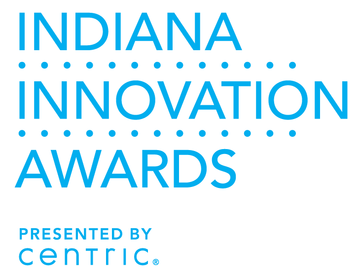 Indiana innovation award winner: SnapShyft